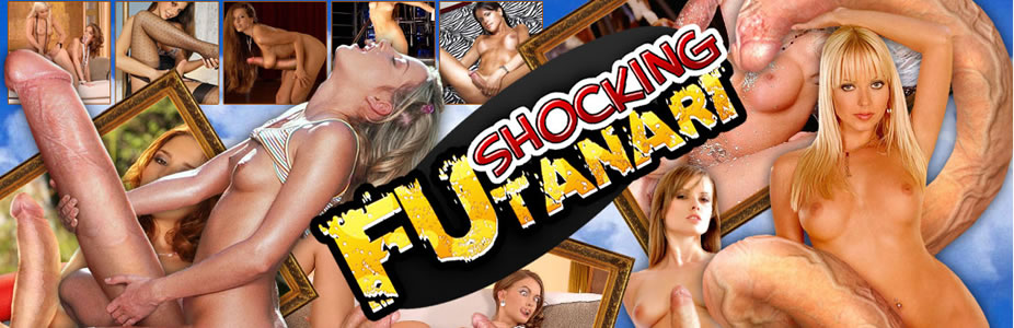 Shocking Futanari Galleries