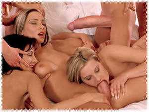 group futanari sex scenes