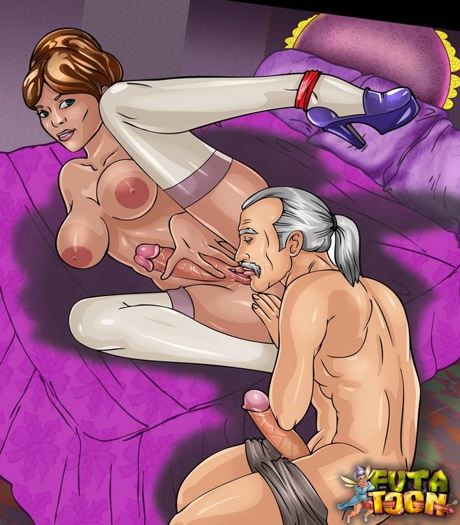 Pam from archer sex porn